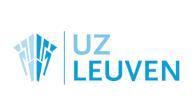UZ Leuven logo